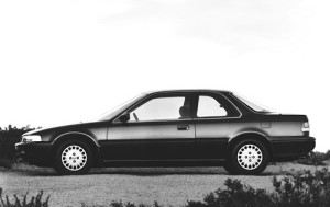 1992_honda_accord_coupe_lx_s_oem_1_500