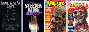 horror_covers