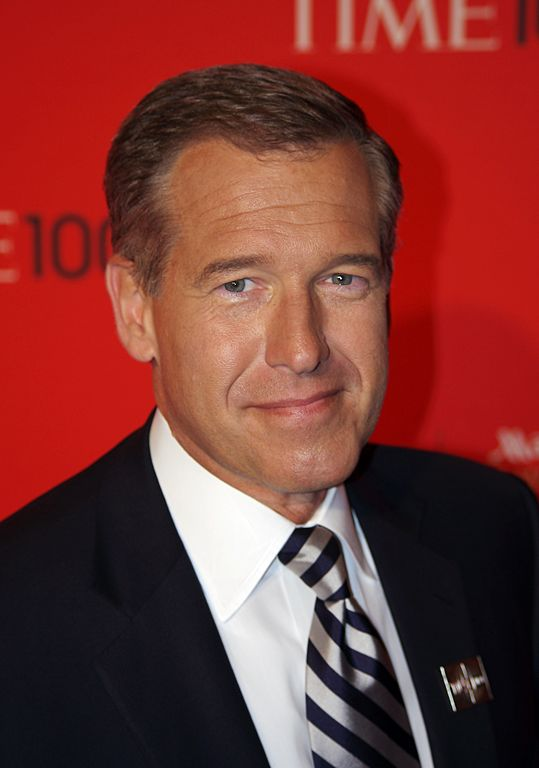 539px-Brian_Williams_2011_Shankbone