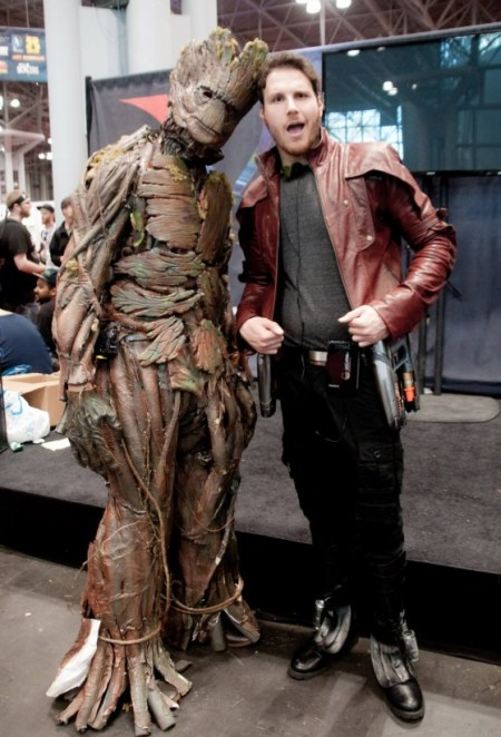 Groot_Star_Lord