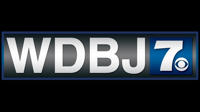 Why the WDBJ Shootings Touched Me So Personally