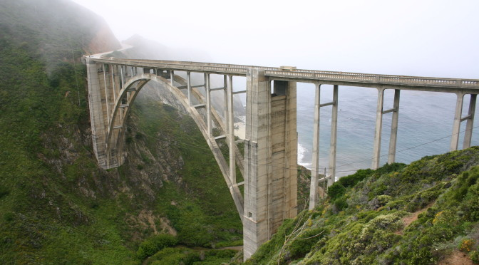 Big_Sur_bridge,_Monterey_County