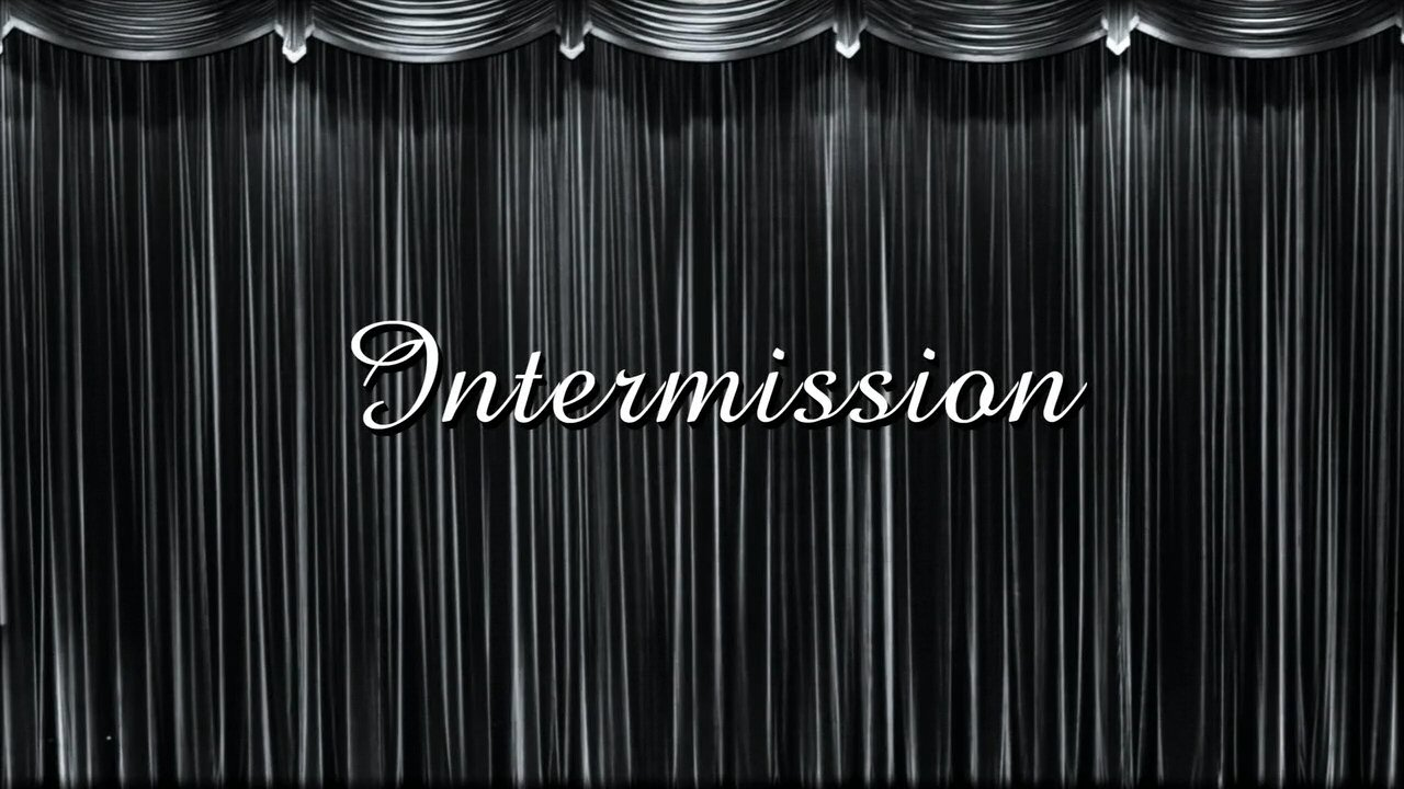 Monster_Movie_intermission
