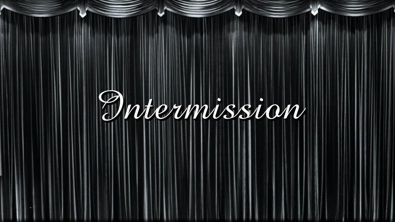 Monster_Movie_intermission
