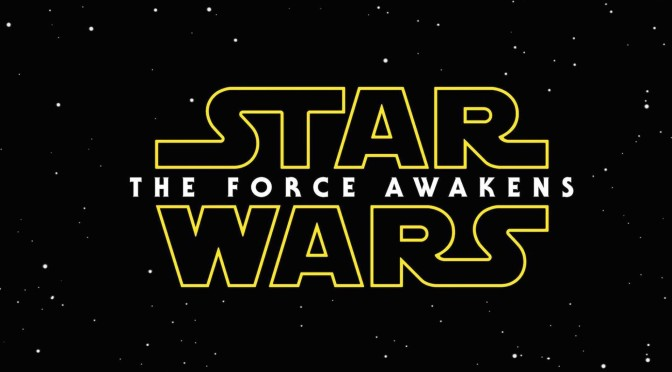 "Are You Ready to Take Our ""The Force Awakens"" Quiz?"