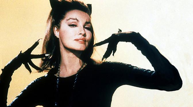 Pussycat List