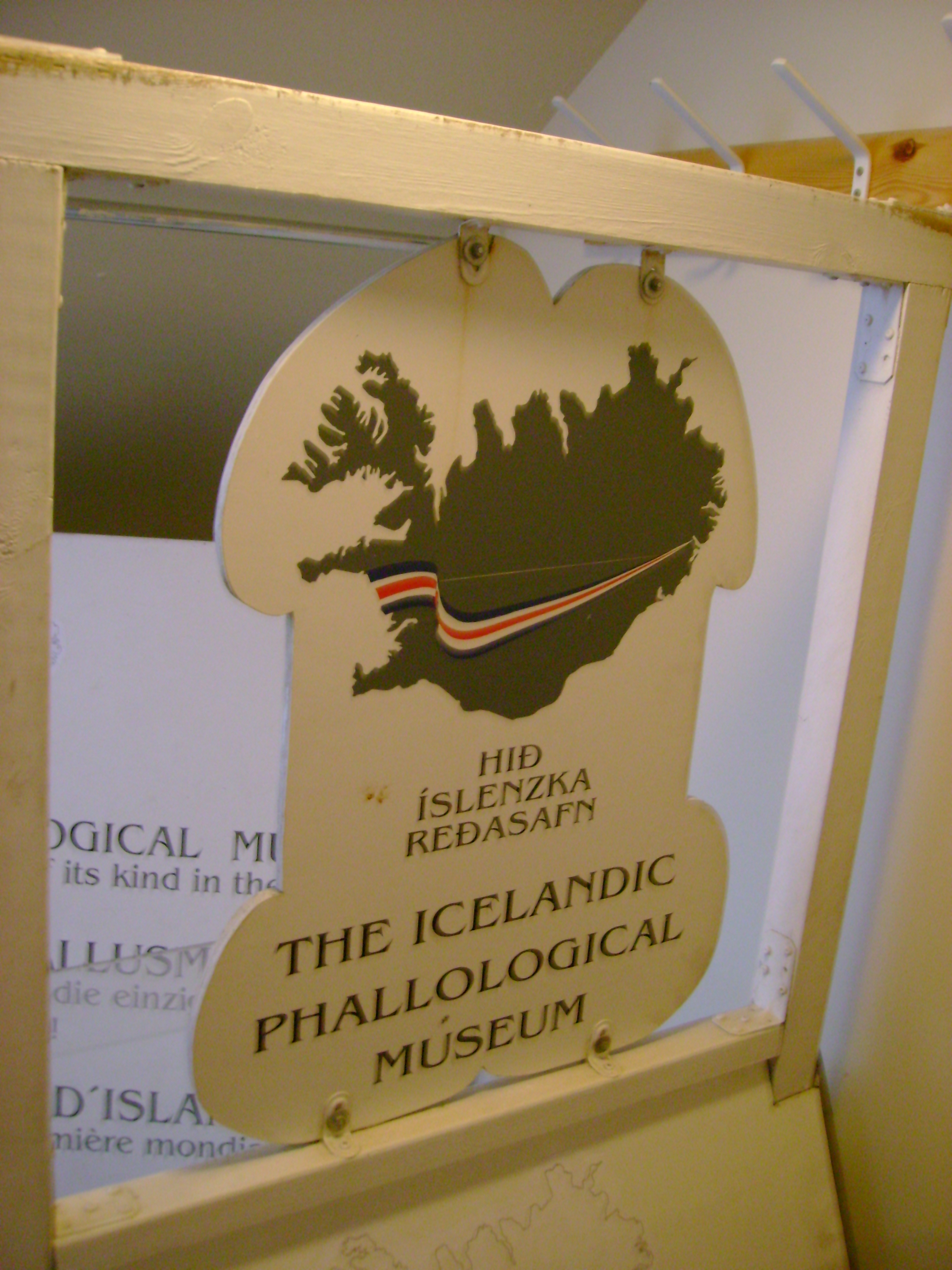 Iceland honeymoon July 6 - 16, 2010 226