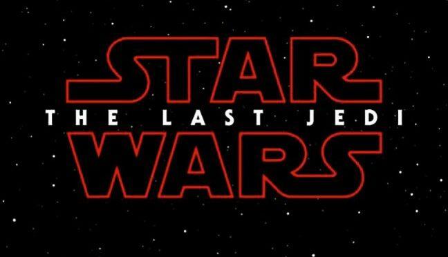 """""""The Last Jedi"""" Was Fine"""